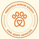 Event Home: Paws on Palafox